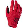 Fox Sidewinder Gloves Men bright red
